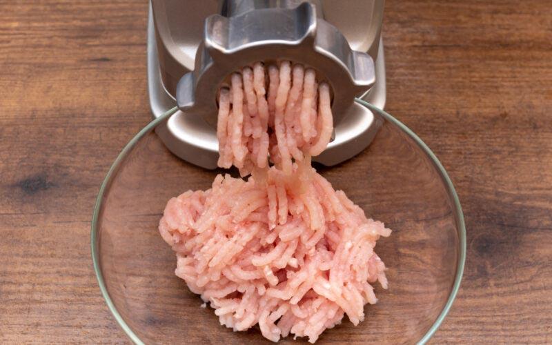 Как выбрать электрическую мясорубку © Я поел!