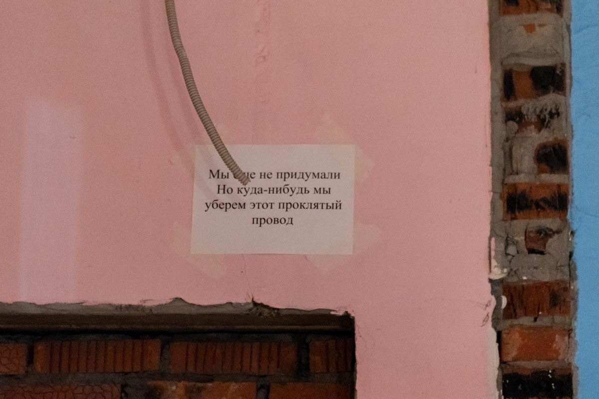Питерский Paloma Cantina на три дня приоткрыл двери для казанских амиго © Я поел!