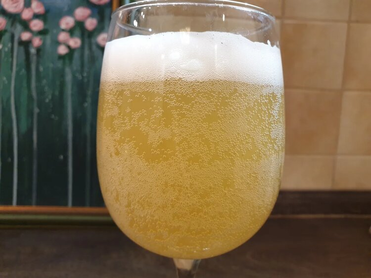 Балтика Безалкогольное «Грейпфрут» №0