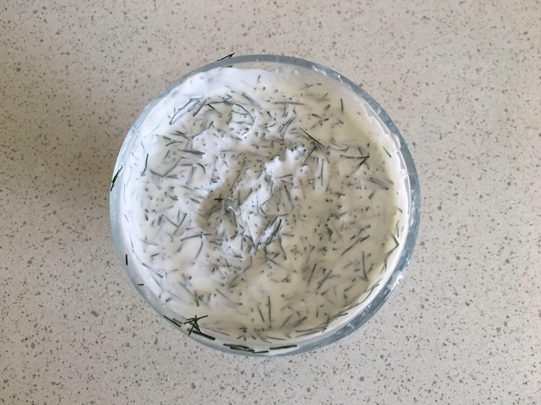 Пробуем манты из баранины «Сернурское мясо»